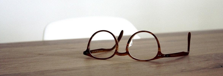 Brillengestelle_Slider