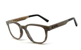 COR - green Holzbrille Brillenfassung Brille COR-015 -