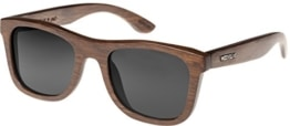 Wood Fellas - Jalo Unisex Sonnenbrille